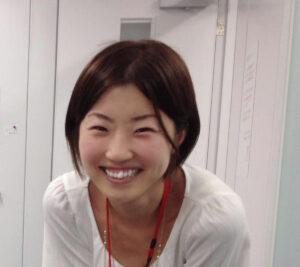 杉原ひろみさん